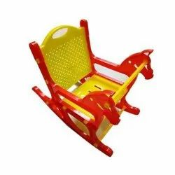 Strange Baby Plastic Rocking Chair Spiritservingveterans Wood Chair Design Ideas Spiritservingveteransorg