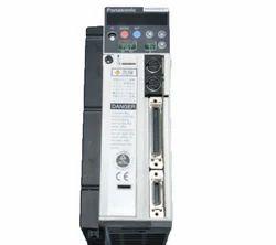 Panasonic MCDLT35SF Servo Drive