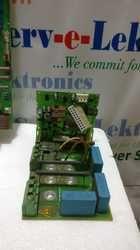 C98043-a7014-l2 DC Converter Excitation Plate