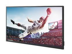 Panasonic 55 Inch LED Display