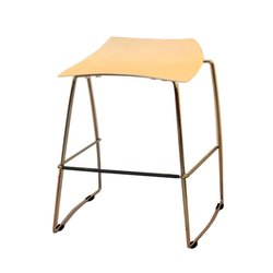 F8069 Cafeteria Chair