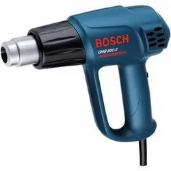 GHG 500-2 Hot Air Guns