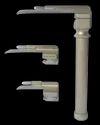 Pediatric Laryngoscope Sets