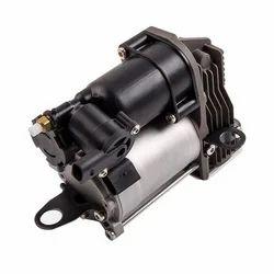 Cast Iron Single Phase Car Shocker Pump, 0.5hp