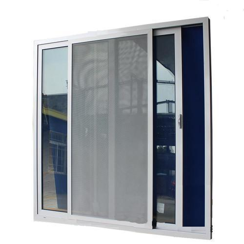 Ss Mosquito Net Sliding Mosquito Net Manufacturer From Surat