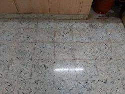 1500 Granite Flooring Services, Health Care Centre
