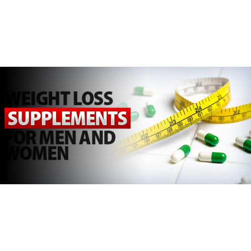 We Care Pharmacy - Manufacturer of Weight Loss Tablets
