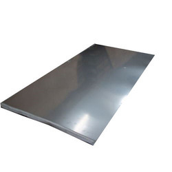 Stainless Steel Sheet 441