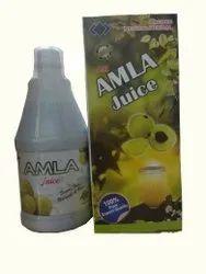 aci Amla Aloe Vera Juice, Pack Size: 500 ml 1000 ml ,Packaging Type: Bottle