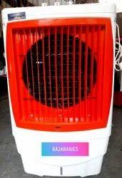 Bajrangs Desert Alaska Air Cooler, For Residential, Country of Origin: India