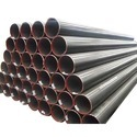 Carbon Steel Pipes API 5L GR. B X46