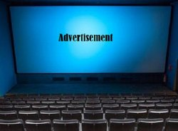 Offline Multiplex Advertising Services