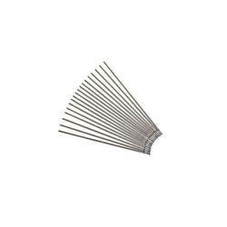 E316/E316L Welding Electrode