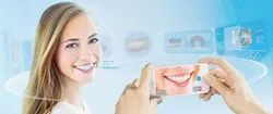 Dental Implant And Treatment