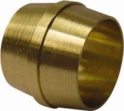 Brass Th260 - Sleeve