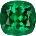 AAA Quality Lab Certified Natural Emerald , Zamrood Stone For Astrological As Well As  Jewelry