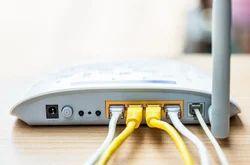 Bandwidth Capable Broadband Internet Services