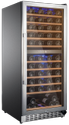 Wine Cooler/Chiller