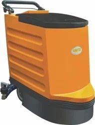 Auto Scrubber Drier ASD-25