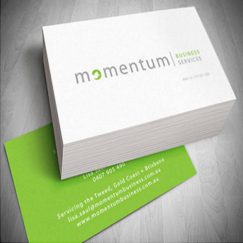 Business card printing services in new delhi creative print arts business card printing services reheart Images