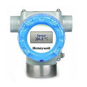 Honeywell Smartline Temperature Transmitter