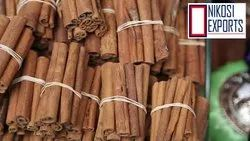 NATURAL CINNAMOM STICK