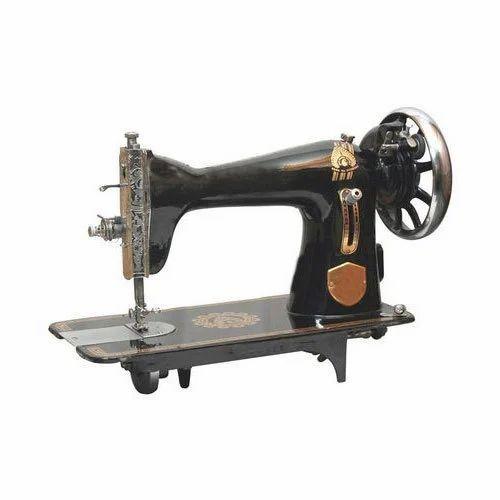 46d69324695 Domestic Sewing Machine