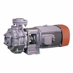 Kirloskar SS Mono Block Pump