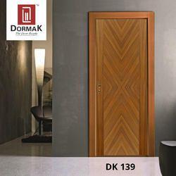 DK-139 Interior Veneer Door
