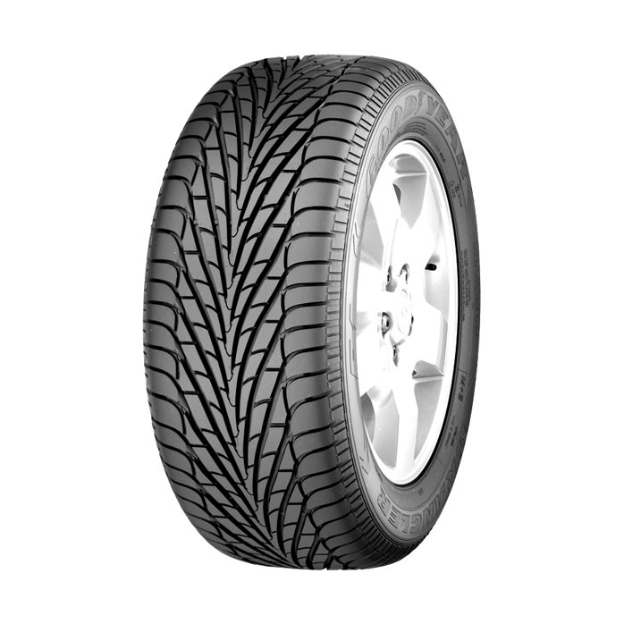 Wholesale Tires Near Me >> Car Tyres Car Tires Wholesaler Wholesale Dealers In India