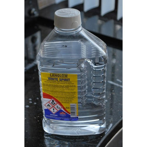 Mineral Turpentine Oil 2 Litre Packaging Type Plastic Bottle Rs 47 Kilogram Id 17152588591