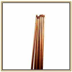 Copper Bonded Rods in Kolkata, West Bengal | Get Latest