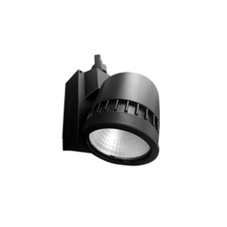 Spot Light (MF CL LED 217)
