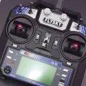 FlySky FS-i6 2.4G 6ch Transmitter And Receiver System - Robocraze