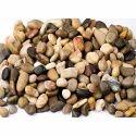 Gravel-Pebble