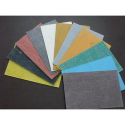 Fibre Jointing Sheets