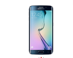 SamsungH6 Mobile