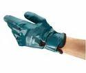 Ansell 07-112 VibraGuard Gloves