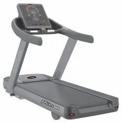 Motor Treadmill