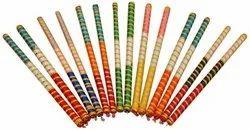 Garba Dandiya Stick