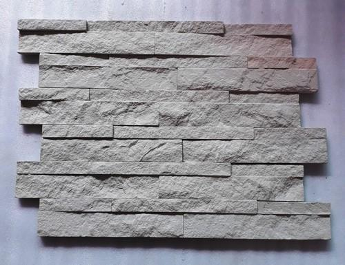 Stone Wall Panel AWl -054