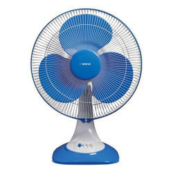 Oreva 60 Watt Table Fan