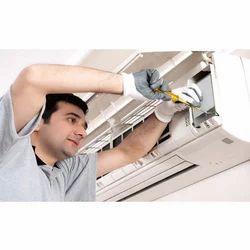 Air Conditioner AMC Services