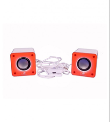 Computer And Laptop Usb Speakers Woofer