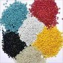 Poly Vinyl Chloride Extruded Pvc Granule, Granules