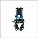 Udyogi Harness Belt Edge 01