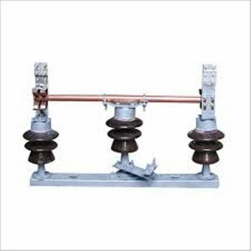 11 KV Polymer Insulator