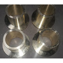 Aluminum Bronze Bushes