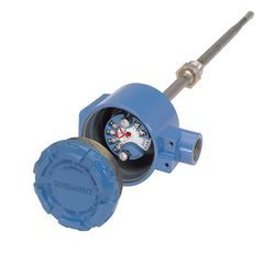 NABL Calibration Service For Temperature Transmitter