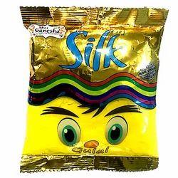 Silk Gulal 50 Grm Pouch